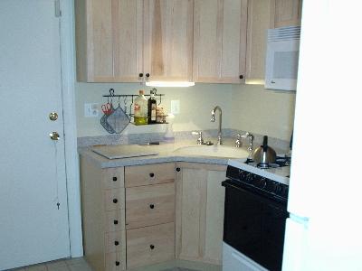 kitchen 2004 finshed